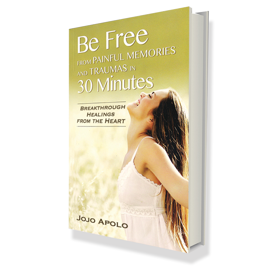 be-free-book