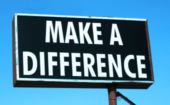 make-a-difference-sign